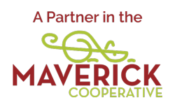 partner in Maverick Cooperative