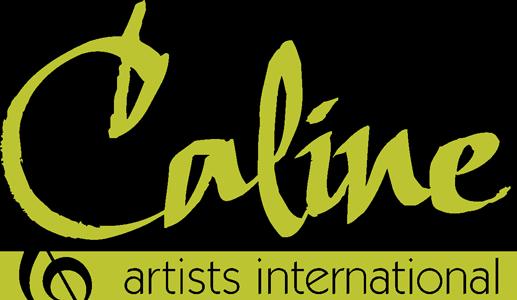 caline logo